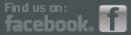 zu Facebook wechseln