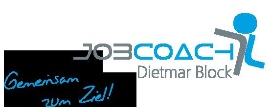 Jobcoach Block